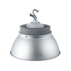 Campana Led Industrial 200 W / 100º