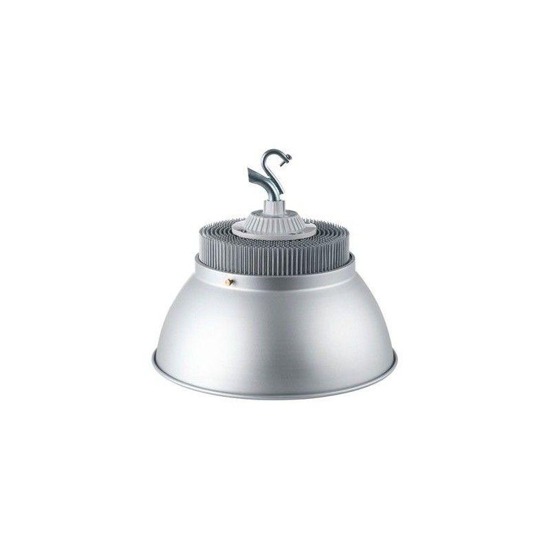 Campana Led Industrial 200 W / 100º