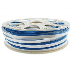 Neón LED Flexible 220V Bobina 50m X 8,5W/m Azul