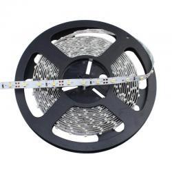 Tira Led Flexible Interior 4.8w*5m IP20 12V - Imagen 1