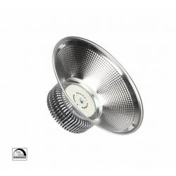 Campana LED PRO 160W SMD 3030-3D Driverless 125/Lm/W