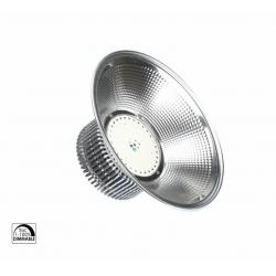 Campana LED PRO 210W SMD 3030-3D Driverless 125/Lm/W