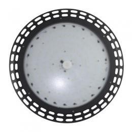 Campana UFO 160W IP65 Alta Resistencia 3030 -3D 125Lm/W - Imagen 2