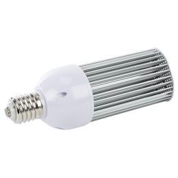 Lámpara Bombilla Led para Alumbrado Público Samsung SMD5630 E40 45W 4500Lm 50.000H - Imagen 2
