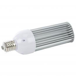 Lámpara Bombilla Led para Alumbrado Público Samsung SMD5630 E40 65W 6500Lm 50.000H - Imagen 2