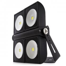Foco Proyector Led para Exterior 300W 27920Lm 50.000H - Imagen 1