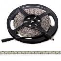 Tira Led 12VDC SMD3528 240LEDs/M 14W/M IP25 5M