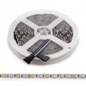 Tira de 360 LEDs SMD 5050 5M RGB-Blanco Cálido IP25 Interior