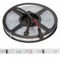 Tira de 150 Leds 5M 12VDC SMD5050 Digital RGB Exterior
