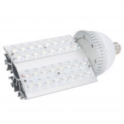 Lámpara Led para Alumbrado Público 32W 3200Lm 30.000H