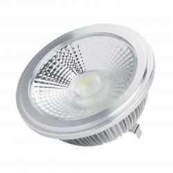 Bombilla LED AR111 COB 7W 550Lm