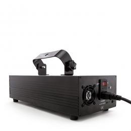 Efecto Laser Doble Rojo/Verde/Amarillo 260mW (100+30+130mW x 2) - Imagen 2
