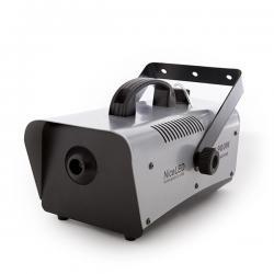 Maquina de Niebla 900W - Imagen 1