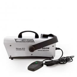 Maquina de Niebla 900W - Imagen 2