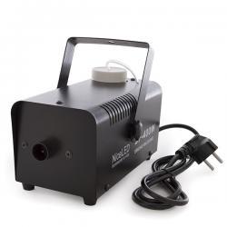 Maquina de Niebla 400W - Imagen 1