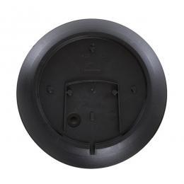Aplique para Exterior Fumagalli LUCIA EL E27 Negro Difusor Opal - Imagen 2